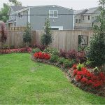 Best Simple Small Backyard Landscaping Ideas