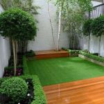 Cool Roof Garden Ideas For Home