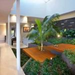 Gorgeous Interior Garden Design Ideas