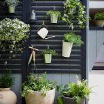 Gorgeous Simple Terrace Garden Ideas
