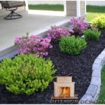 Nice Front Garden Ideas On A Budget