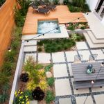 Amazing Narrow Backyard Ideas