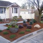 Top Front Garden Design Ideas No Grass