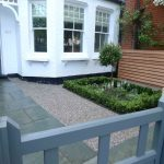 Amazing Terraced House Front Garden Ideas