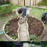 Beautiful Raised Garden Bed Ideas Vegetables
