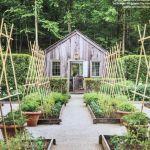 Top Raised Garden Bed Ideas Vegetables