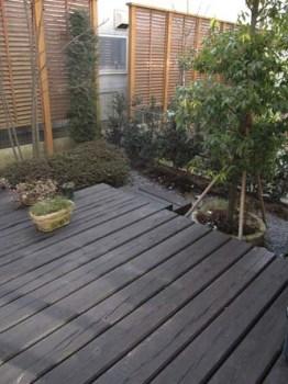 gardening-makuragi (1)
