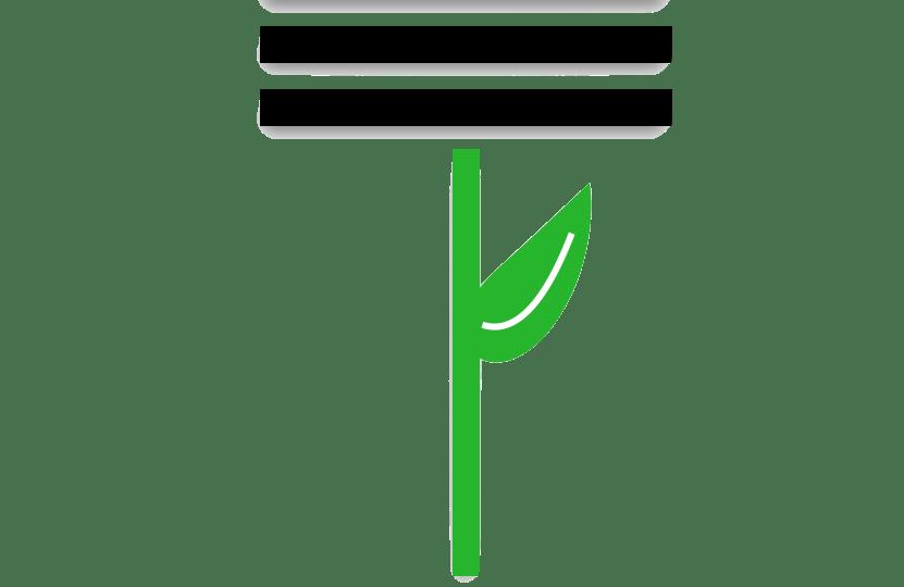 Gardening 4 Green Industry News, Trends, & Updates V.2
