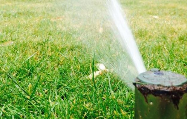 How to start a career as an irrigation specialist