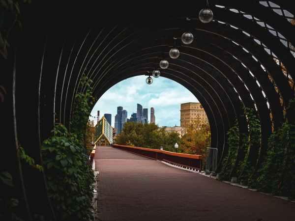 How to get a Career in Landscape design