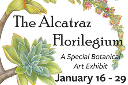 Alcatraz_Flyer_January_2016web650x433