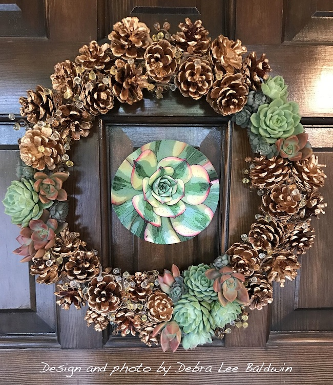 2016-succulent-wreath_r