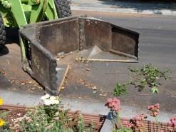yard-waste-disposal-005