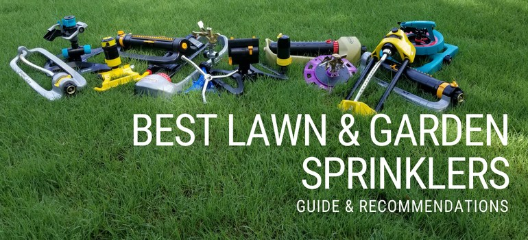 Gardening Products Review If It S Used In The Garden We