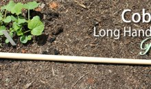 CobraHead® Long Handle Weeder and Cultivator: Product Review
