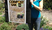 Compost Sak by Smart Pots: Product Review