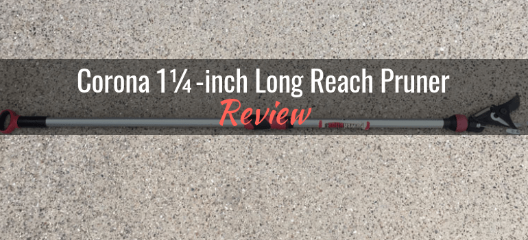 Corona-Long-Reach-Pruner-featured-image