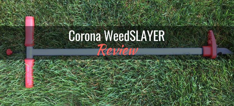Corona-WeedSLAYER-Featured- Image