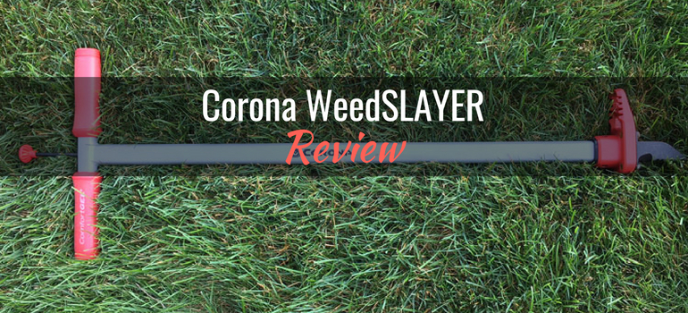 Corona-WeedSLAYER-Featured- Image