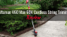 Craftsman-60V-String-Trimmer-featured-image