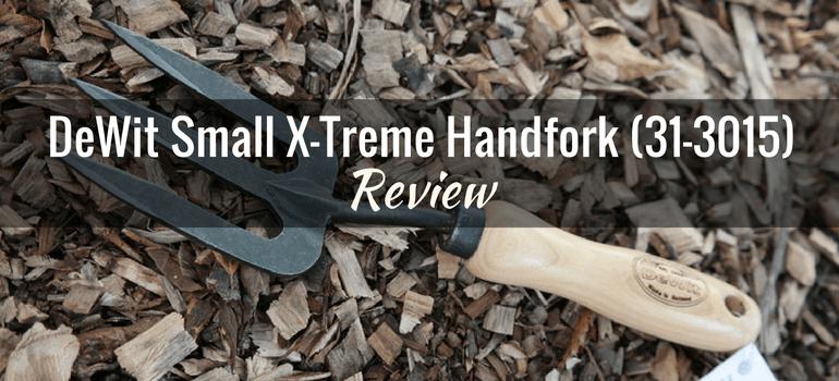 DeWit-XTreme-Handfork-featured