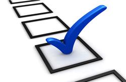 Vote for the Golden Shovel Readers Choice Award