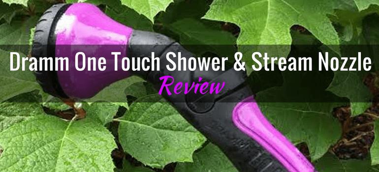 dramm-shower-stream-nozzle-featured