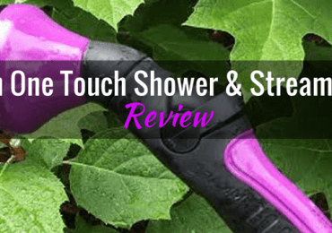 dramm-shower-stream-nozzle-featured