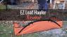 EZ-Leaf-Hauler-featured-image