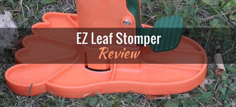 ez-leaf-stomper-featured