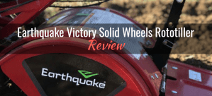 Earthquake-Victory-Rototiller-featured