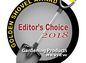 Editors-Choice-Award 2018