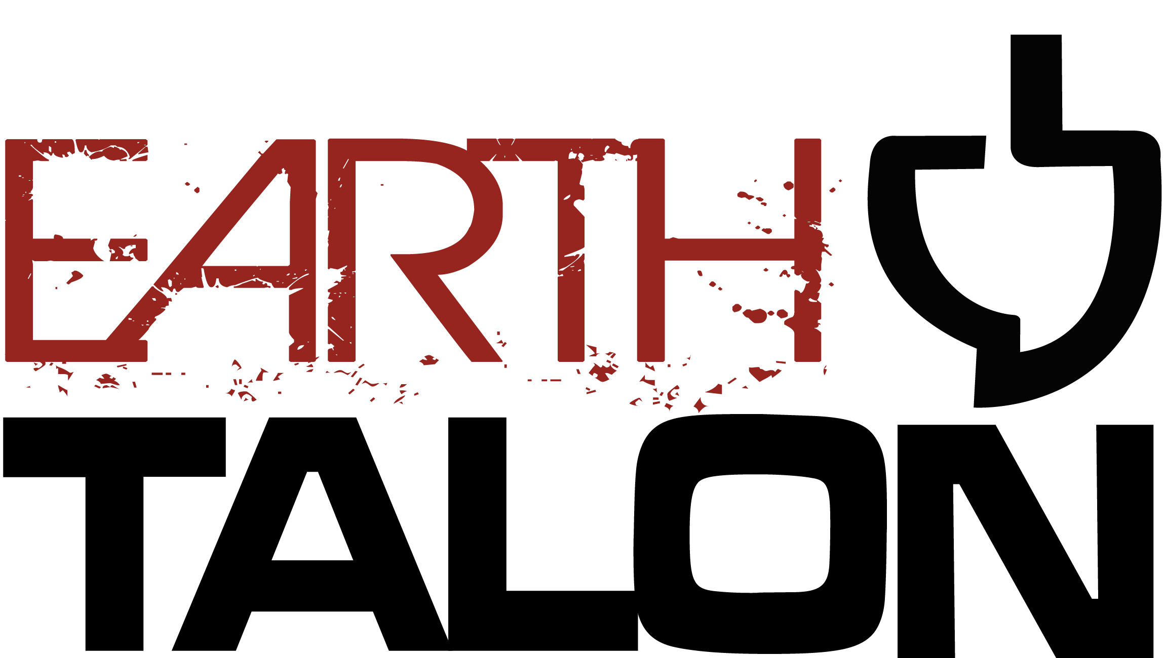 Earth Talon logo