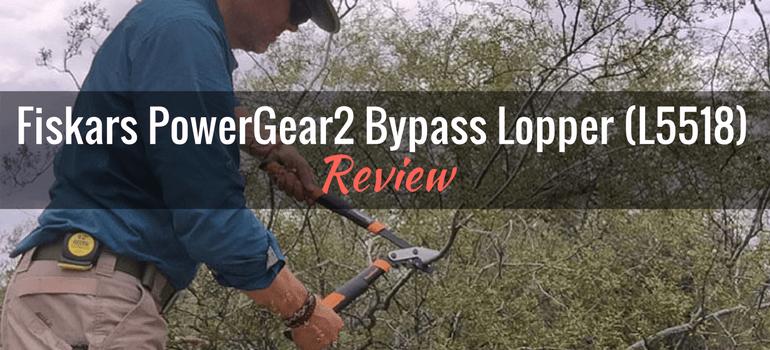 Fiskars-PowerGear-2-lopper