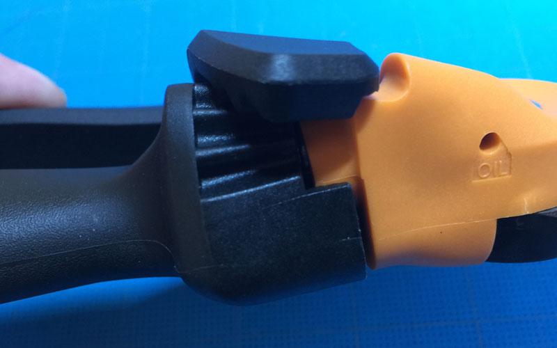 Fiskars-PowerGear2-gear-mechanism
