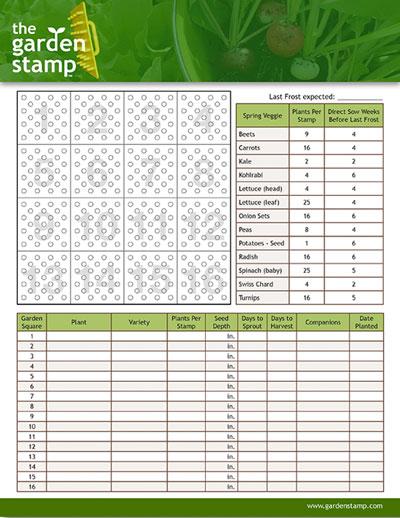 Garden-Stamp-3