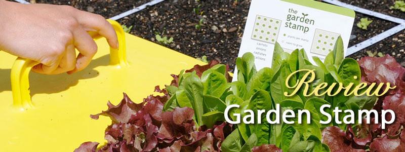 Garden-Stamp-header