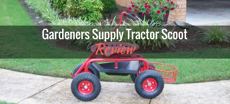 Gardeners-Suppley-Tractor_Scoot_Featured-Image