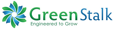 Gardening-Products-Review-GreenStalk-Logo