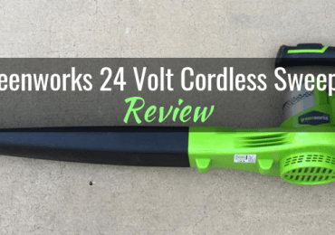 Greenworks-14-Volt-Sweeper-featured-image