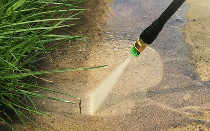 Greenworks-1800-PSI-Pressure-Washer-25-degree-nozzle