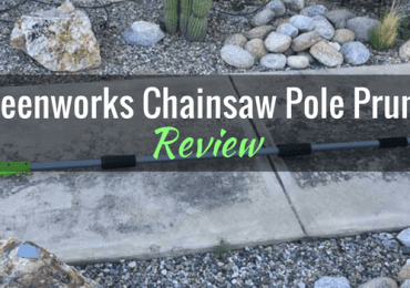greenworks-chainsaw-pole-pruner-opening-pic