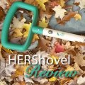 HERShovel-featured