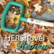 HERShovel-featured