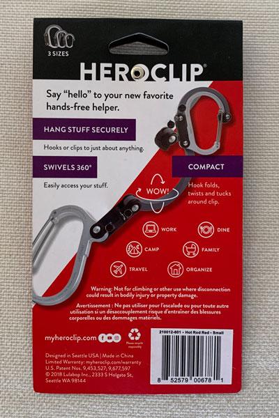 Heroclip-back-packaging