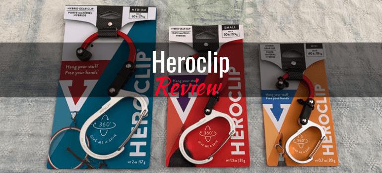 Heroclip-featurd-image