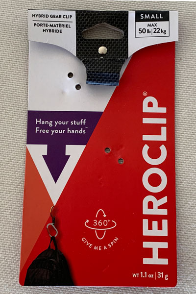 Heroclip-front-packaging