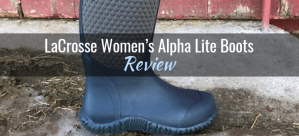 Lacrosse-alpha-lite-boot-featured-image