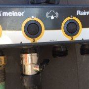 Melnor-raincloud-valve-unit-for hoses