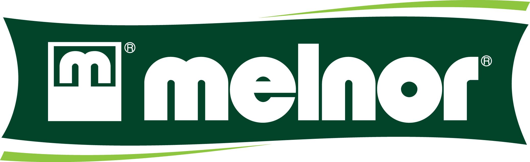 Melnor_Logo_RGB